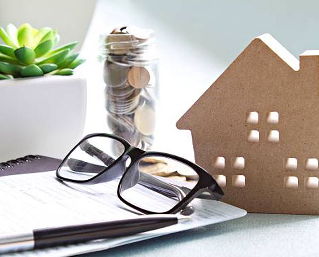 Maximising the Tax Benefit of Rental Properties